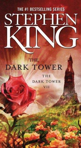 Download The Dark Tower (The Dark Tower, Book 7)
