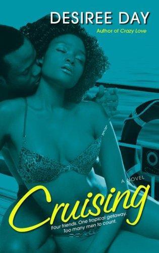 Download Cruising