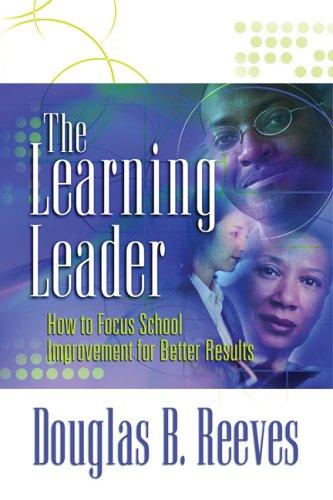 Download The learning leader