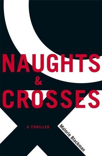 Download Naughts & Crosses
