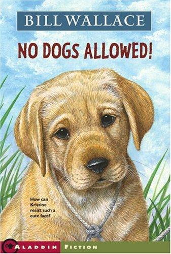 Download No Dogs Allowed!