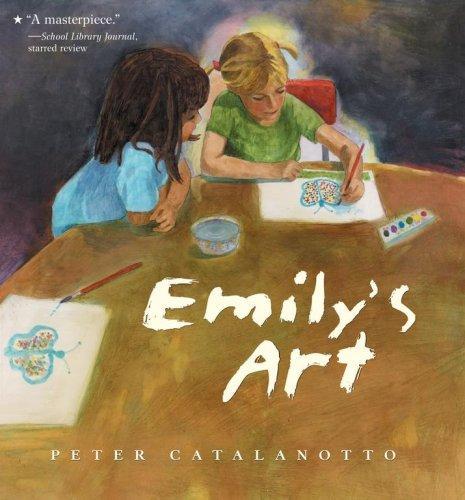Download Emily's Art