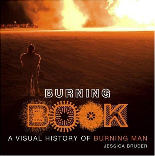 Download Burning Book