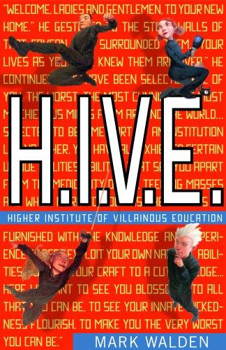 Download H.I.V.E.