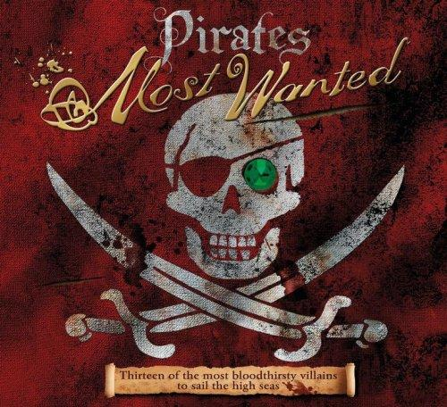 Download Pirates