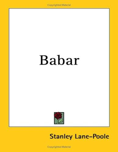 Download Babar