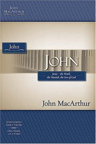 Download The MacArthur Bible Studies