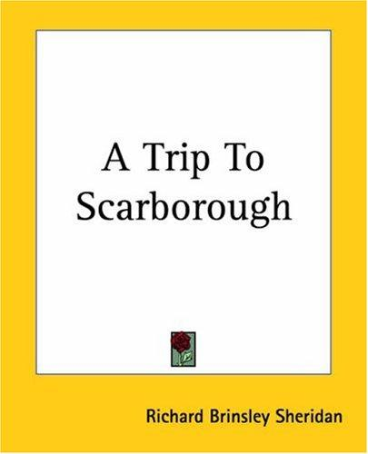 Download A Trip To Scarborough