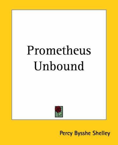Download Prometheus Unbound