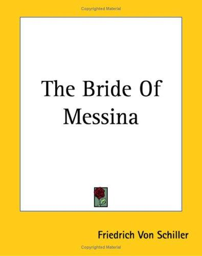 Download The Bride Of Messina