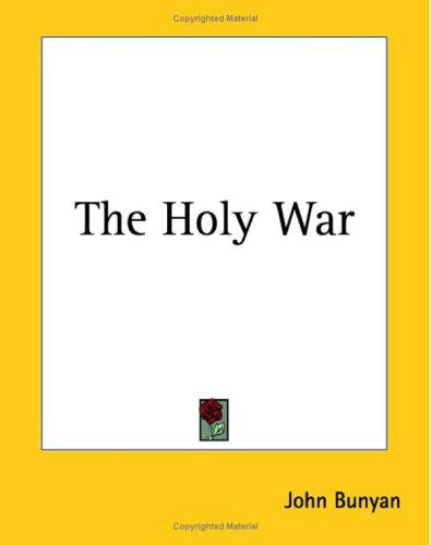 Download The Holy War