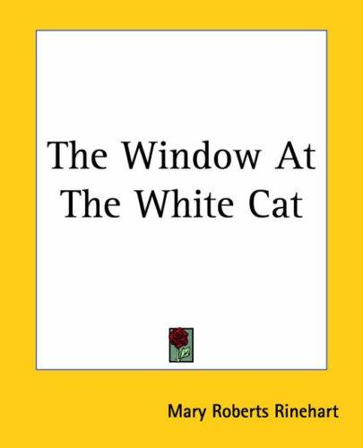 Download The Window At The White Cat