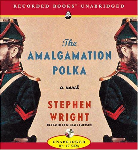 Download The Amalgamation Polka