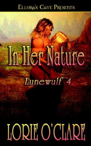 Download Lunewulf
