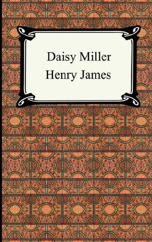 Download Daisy Miller