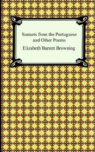 Download Sonnets from the Portuguese and Other Poems