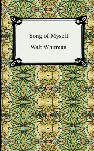 Download Song of Myself