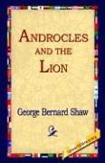 Download Androcles And the Lion