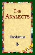 Download The Analects