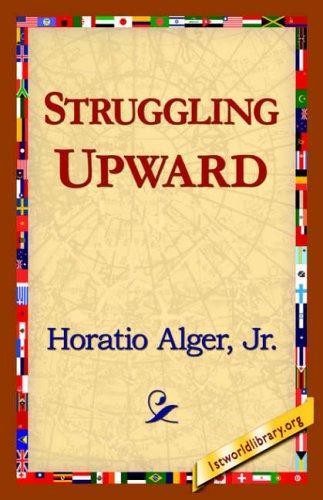 Struggling Upward