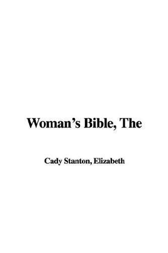 Download Woman's Bible