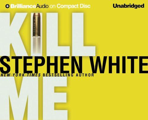 Download Kill Me (Dr. Alan Gregory)