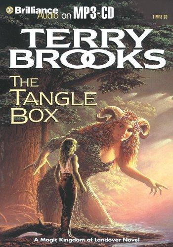 Download Tangle Box, The (Landover)