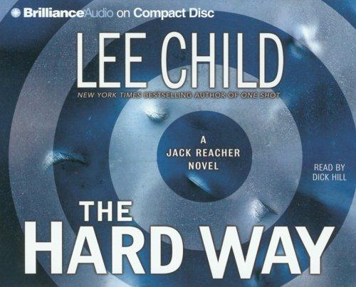 Download Hard Way, The (Jack Reacher)