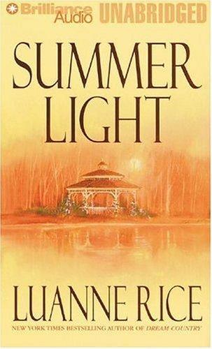 Download Summer Light