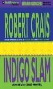 Indigo Slam (Elvis Cole)