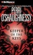 Download Keeper of the Keys