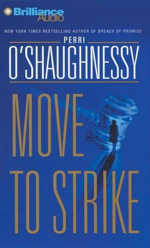 Download Move to Strike