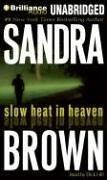 Download Slow Heat in Heaven