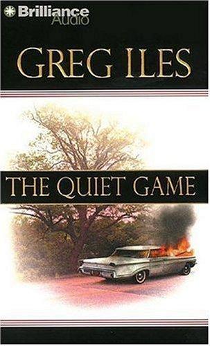 Download Quiet Game, The
