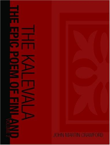 Download Kalevala