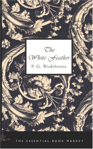 Download The White Feather