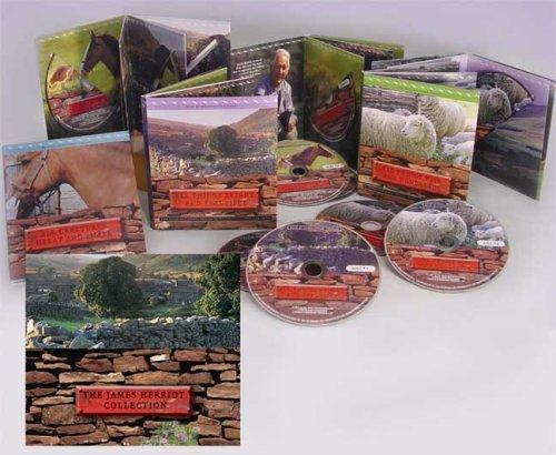 Download The James Herriot Collection