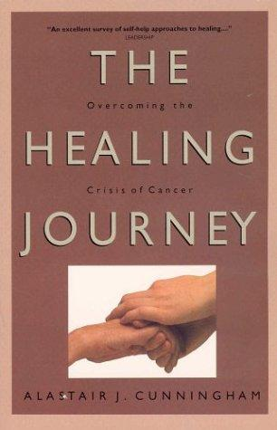 Download Healing Journey