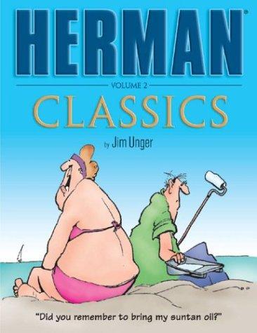 Herman Classics