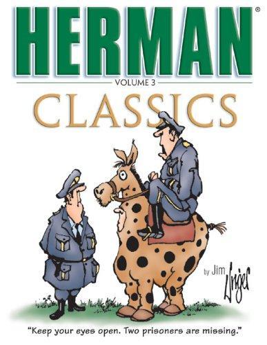 Download Herman Classics