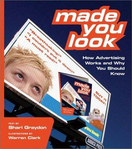 Download Made You Look