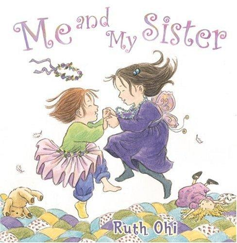Download Me and My Sister