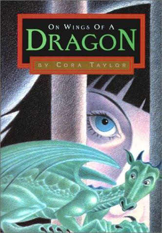 Download On Wings of a Dragon