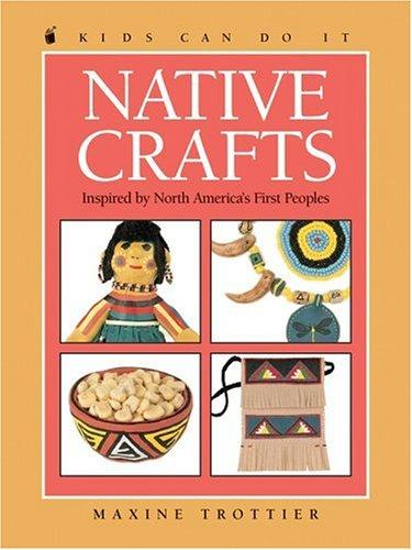 Download Native Crafts
