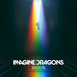 Imagine Dragons - Not Today