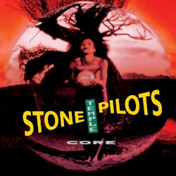 Wicked Garden by Stone Temple Pilots