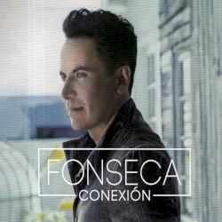 Fonseca - Tú eres la reina