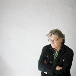 Philippe Poirier - Les minces