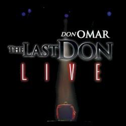 Don Omar - De niña te hice mi mujer