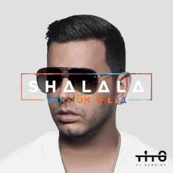 Tito El Bambino - Shalala